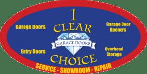 garage door , garage door opener