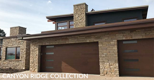 New Garage Door Pricing For Installation Replacement In
