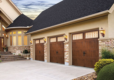 gallery1a - One Clear Choice Garage Doors Atlanta on clear roll up doors, clear concrete, clear roll up shutters, decorative roll up doors, clear car doors, clear kitchen doors, small roll up doors, laundry room doors, clear refrigerator doors, clear pantry doors, clear fencing, clear railings, clear stairs, rolling doors, wood front doors, clear cabinets, clear barn doors, clear closet doors, clear security doors, clear signs,