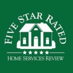 Five Star Rated Garage Door Company