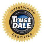 Trust Dale Consumer advocate