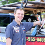 Garage Door Repair Alpharetta