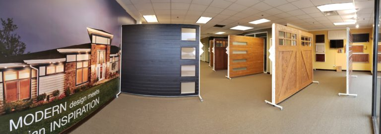 CUSTOM GARAGE DOORS GARAGE DOOR SHOWROOM WHERE TO SEE GARAGE DOORS