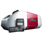 LIFTMASTER 8550WLB NORMALLY 609.00 FREE INSTALLATION AND ADDITIONAL 50.00 OFF SAVES YOU !$160.00!