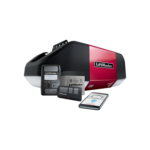 LIFTMASTER 8550W LED BELT DRIVE GARAGE DOOR OPENER. NORMALLY 709.00 INSTALLED. FREE INSTALLATION SAVES YOU $110.00. + ADDITIONAL 50.00 OFF FOR GEORGIA CUSTOMERS.