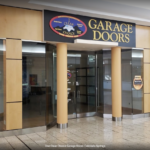 ONE CLEAR CHOICE GARAGE DOOR SHOWROOM COLORADO SPRINGS