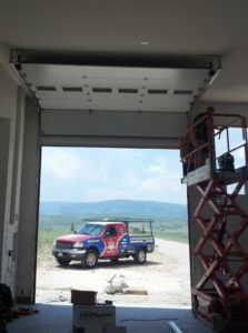 HIGHLIFT CONVERSION TRACK INSTALL PRICING ONE CLEAR CHOICE