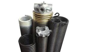 GARAGE DOOR TORSION SPRINGS PRICING
